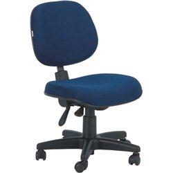 Cadeira Backsystem