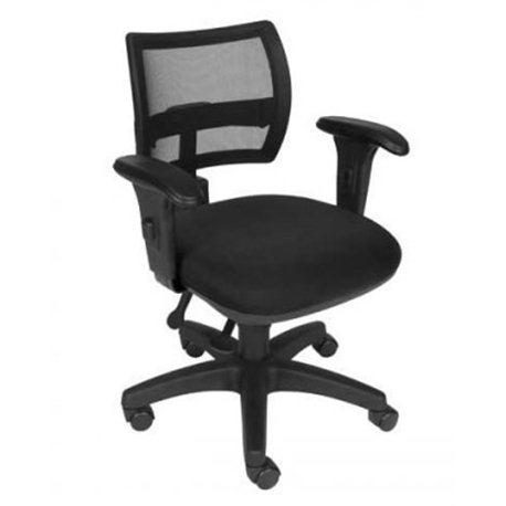 Cadeira Dream
