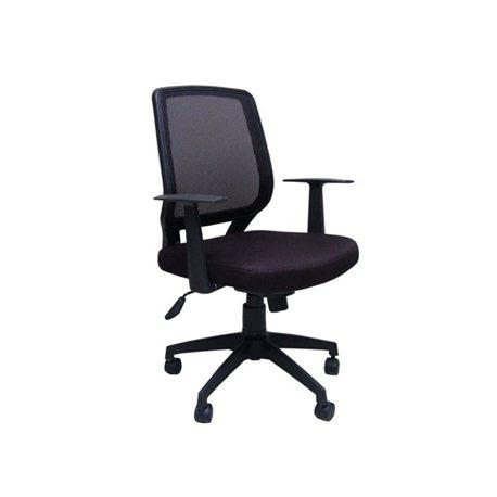 Cadeira Elite