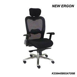 Cadeira Ergon