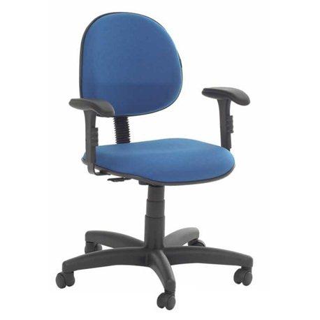 Cadeira Executica com Braço